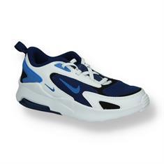 NIKE nike air max bolt little kids' shoe cw1627-400