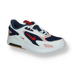 NIKE nike air max bolt se big kids' shoe db3085-400