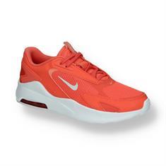 NIKE nike air max bolt women's shoe cu4152-800