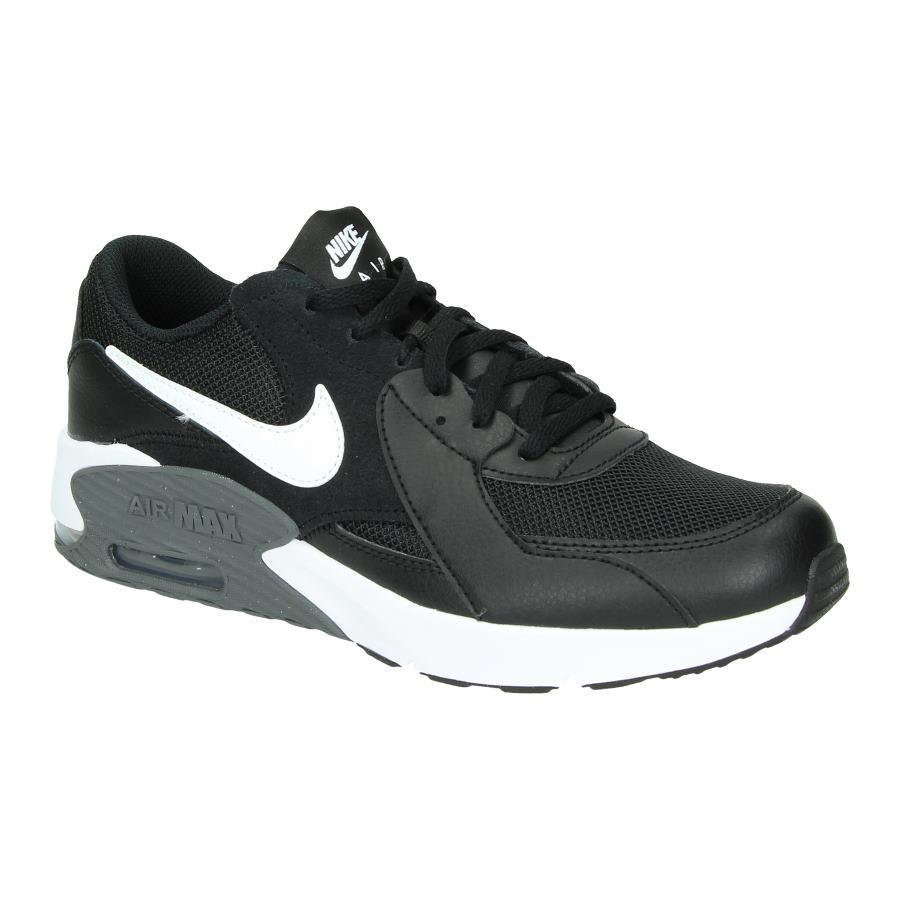 NIKE nike air max excee big kids shoe cd6894 001