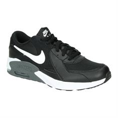 NIKE nike air max excee big kids shoe cd6894-001