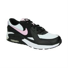 NIKE nike air max excee big kids' shoe cd6894-004