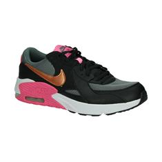 NIKE nike air max excee big kids' shoe cd6894-007