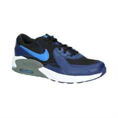 NIKE nike air max excee big kids' shoe cd6894-009