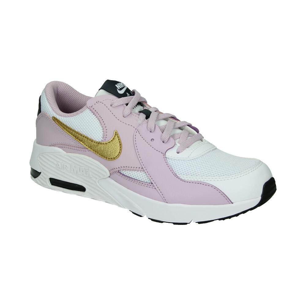 NIKE nike air max excee big kids shoe cd6894 102