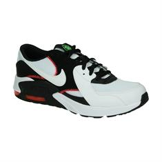NIKE nike air max excee big kids' shoe cd6894-106