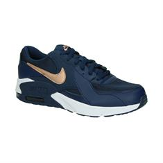 NIKE nike air max excee big kids' shoe cd6894-400