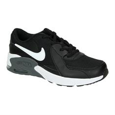 NIKE nike air max excee little kids sho cd6892-001