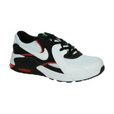 NIKE nike air max excee little kids' sho cd6892-103