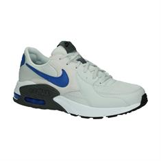 NIKE nike air max excee men's shoe cd4165-007