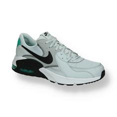 NIKE nike air max excee men's shoe cd4165-014