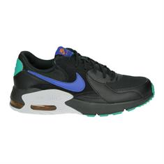 NIKE nike air max excee mens shoe cd4165-002