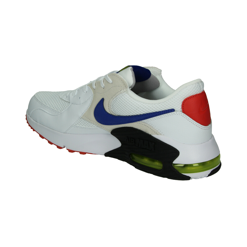 NIKE nike air max excee mens shoe cd4165 101