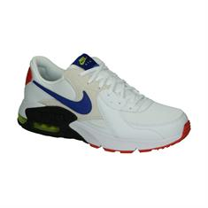 NIKE nike air max excee mens shoe cd4165-101