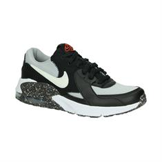NIKE nike air max excee mtf big kids' sh cv8131-001