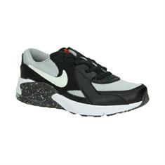 NIKE nike air max excee mtf little kids' cz6364-001