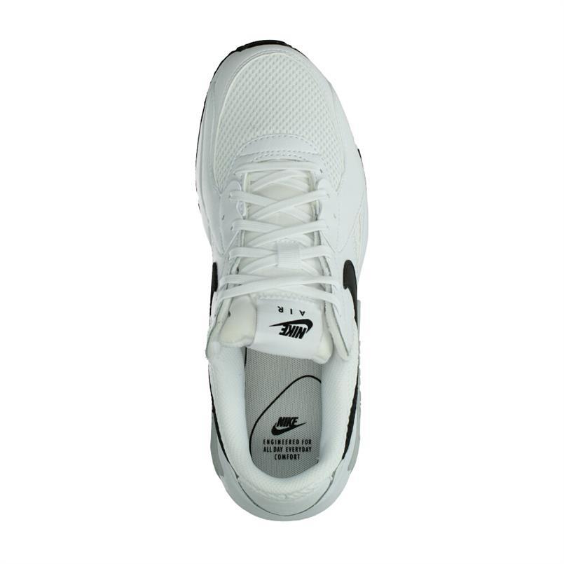 NIKE nike air max excee women's shoe cd5432-101