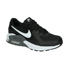 NIKE nike air max excee womens shoe cd5432-003