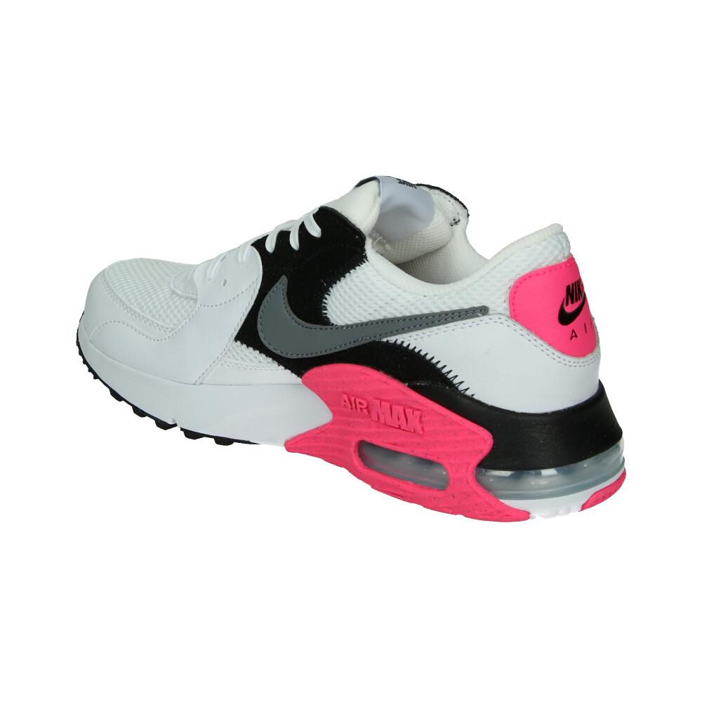 NIKE nike air max excee womens shoe cd5432 100