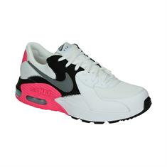 NIKE nike air max excee womens shoe cd5432-100