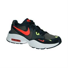 NIKE nike air max fusion big kids' shoe cj3824-400