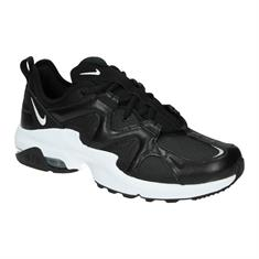 NIKE nike air max graviton lea cd4151-002