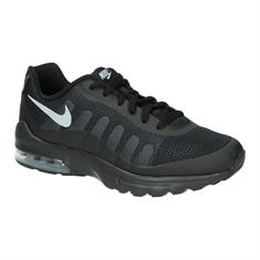 NIKE nike air max invigor (gs) 749572-003
