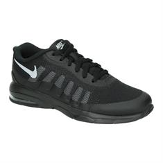 NIKE nike air max invigor (ps) 749573-003