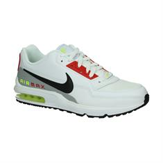 NIKE nike air max ltd 3 cz7554-100