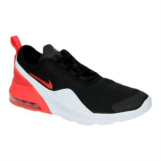 NIKE nike air max motion 2 (gs) aq2741-007