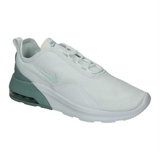 NIKE nike air max motion 2 women ao0352-103