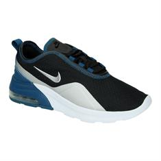 NIKE nike air max motion 2 womens shoe ao0352-008