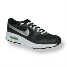 NIKE nike air max sc big kids' shoe cz5358-005