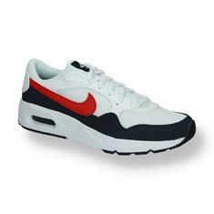 NIKE nike air max sc big kids' shoe cz5358-103