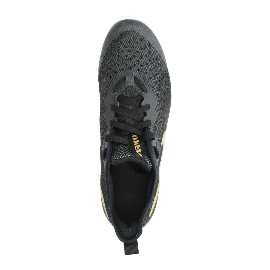 free shipping 6c007 30ad1 ... nike-nike-air-max-sequent-4-sh-(gs ...
