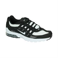 NIKE nike air max vg-r men's shoe ck7583-002