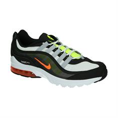 NIKE nike air max vg-r men's shoe ck7583-101