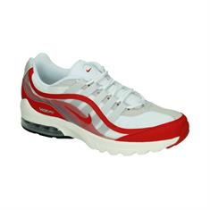NIKE nike air max vg-r women's shoe ct1730-102