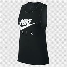 NIKE nike air womens running tank cj1868-010