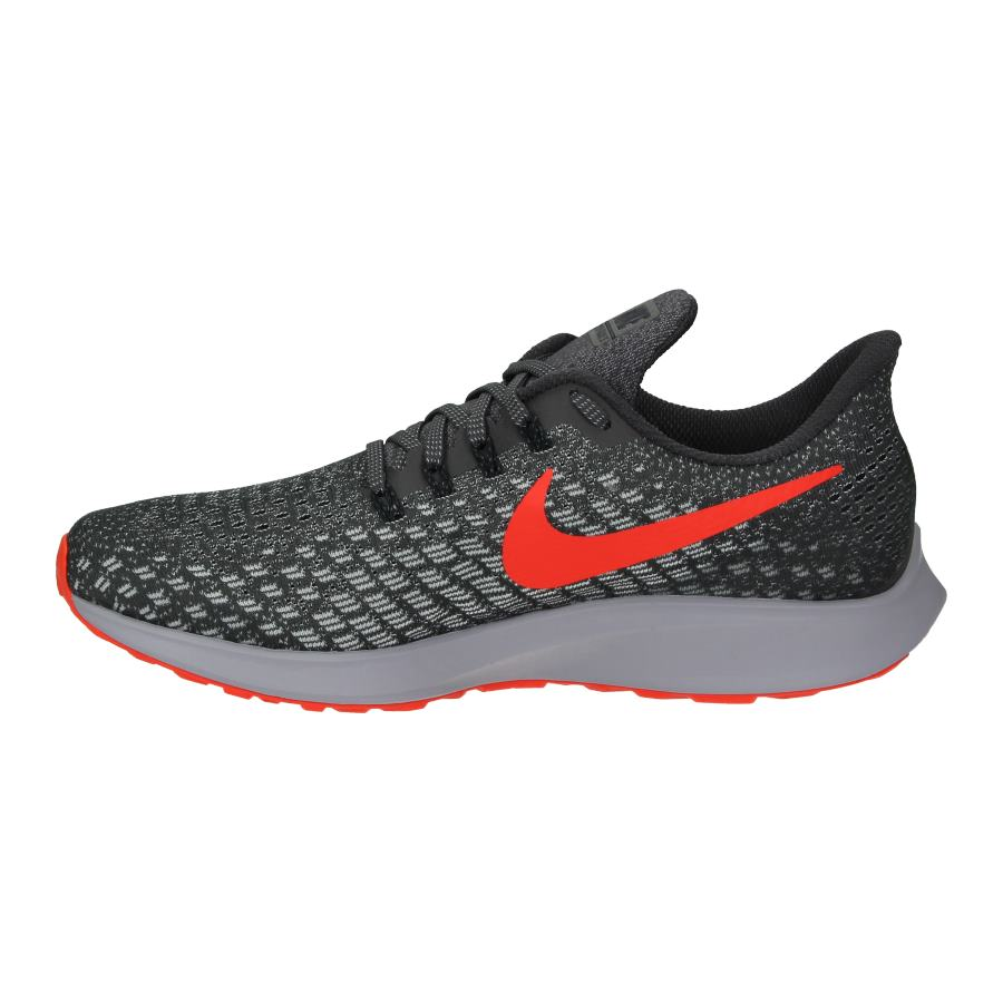 best authentic f19a7 93319 ... nike-nike-air-zoom-pegasus-35-942851-006 ...