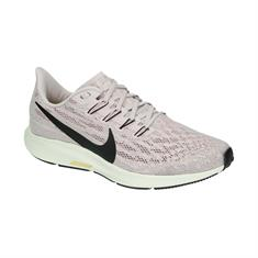 NIKE nike air zoom pegasus 36 womens running shoe aq2210-011