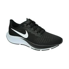 NIKE nike air zoom pegasus 37 men's runn bq9646-002