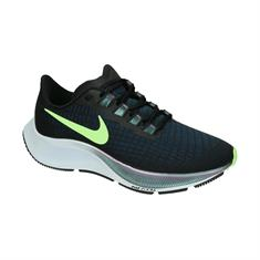 NIKE nike air zoom pegasus 37 women's ru bq9647-001
