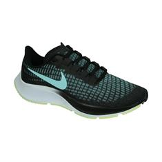 NIKE nike air zoom pegasus 37 women's ru bq9647-004