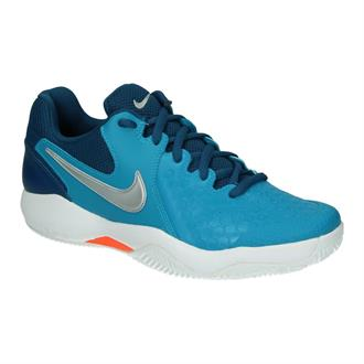 NIKE Nike Air Zoom Resistance Cly 922064-400