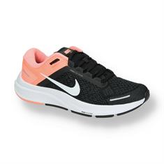 NIKE nike air zoom structure 23 women's cz6721-008
