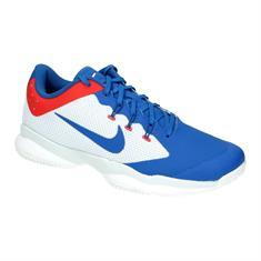 NIKE Nike Air Zoom Ultra Cly 845008-114