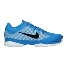 NIKE Nike Air Zoom Ultra Cly 845008-401