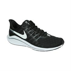 NIKE nike air zoom vomero 14 men's runni ah7857-011