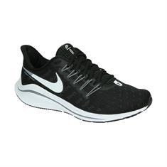 NIKE nike air zoom vomero 14 women's run ah7858-011